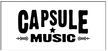 "Guitars for Kids Toronto is proud to announce that Capsule Music as a second Drop Off Depot for Guitars for Kids Toronto.  If you have a used guitar, electric or acoustic, you can now drop it off at Capsule Music.  Contact Details 985 Dovercourt Road, Toronto Telephone: (416)203-0202  Email: contact@capsulemusic.com Website: http://www.capsulemusic.com/  Dave Wharry, Founder of Guitars for Kids Toronto had this to say; ""We are delighted to add Capsule Music as Drop Off Depot. Capsule Music has long had a reputation as a reliable and admired retailer of new and vintage guitars, not just in Toronto, but Worldwide. By adding Capsule Music as a Drop Off Depot we hope to make donating that unused guitar even more convenient. """