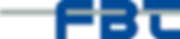 FBT_Logo_RGB_WEB.png