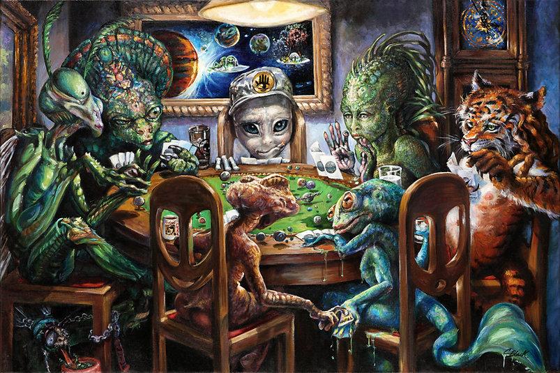 Poker for Planets jpg.jpg