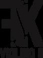 logo-felipe-karam-PRETO.png