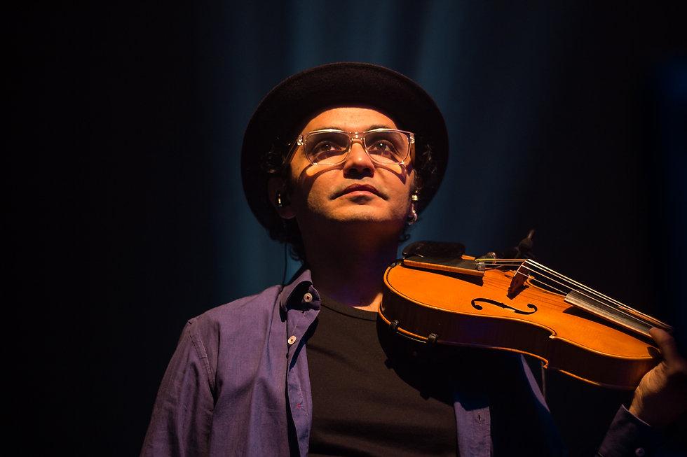 violinonocoro-151.jpg