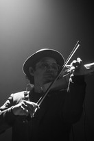 violinonocoro-23.jpg