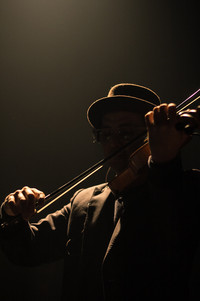 violinonocoro-22.jpg