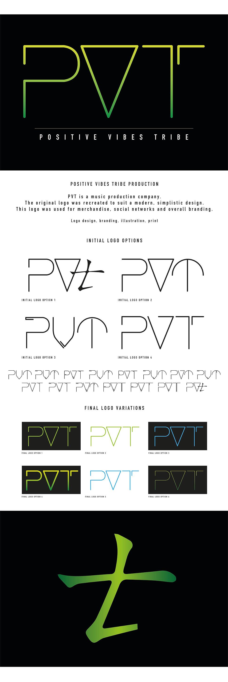 PVT-01.jpg