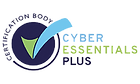 Fortis Cyber Essentials Brochure v0.3-02