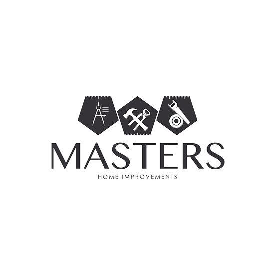 Logo Design: Builders Home Improvements Logo