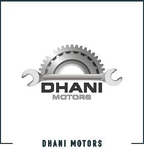 Dhani Motors.png