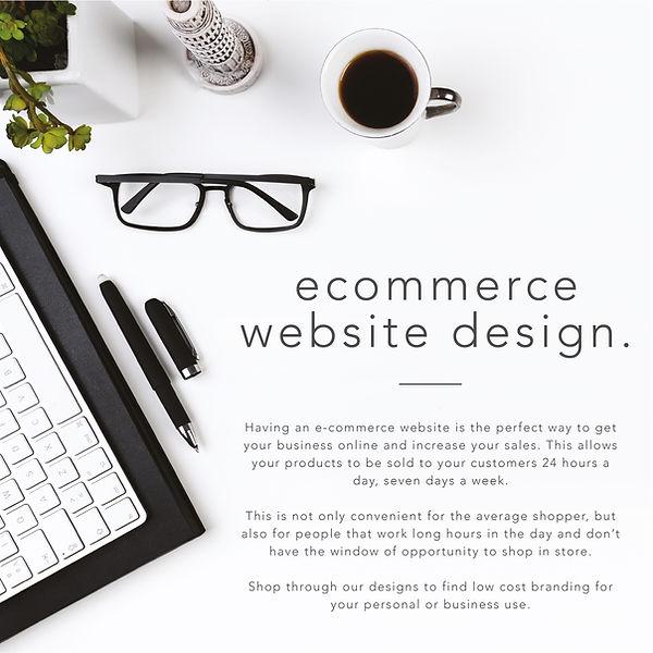 Ecommerce Website Design-01.jpg