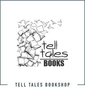 Tell Tales.png
