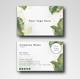 Business Cards Double Sided.jpg