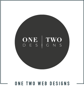 OneTwoDesigns.png