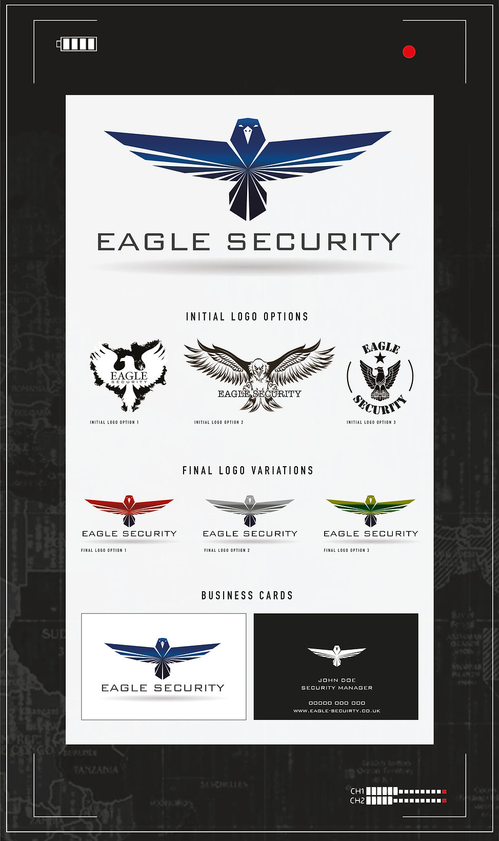 Eagle Secuirty-01.jpg