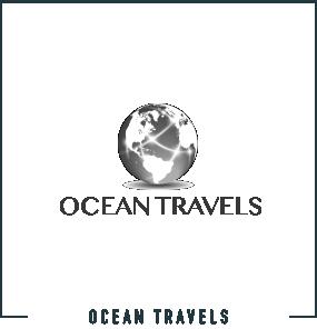Ocean Travels.png