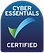 Fortis Cyber Certified Logo-01.png