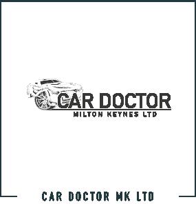 Car Doctor MK.png