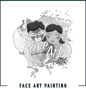 Face Art.png