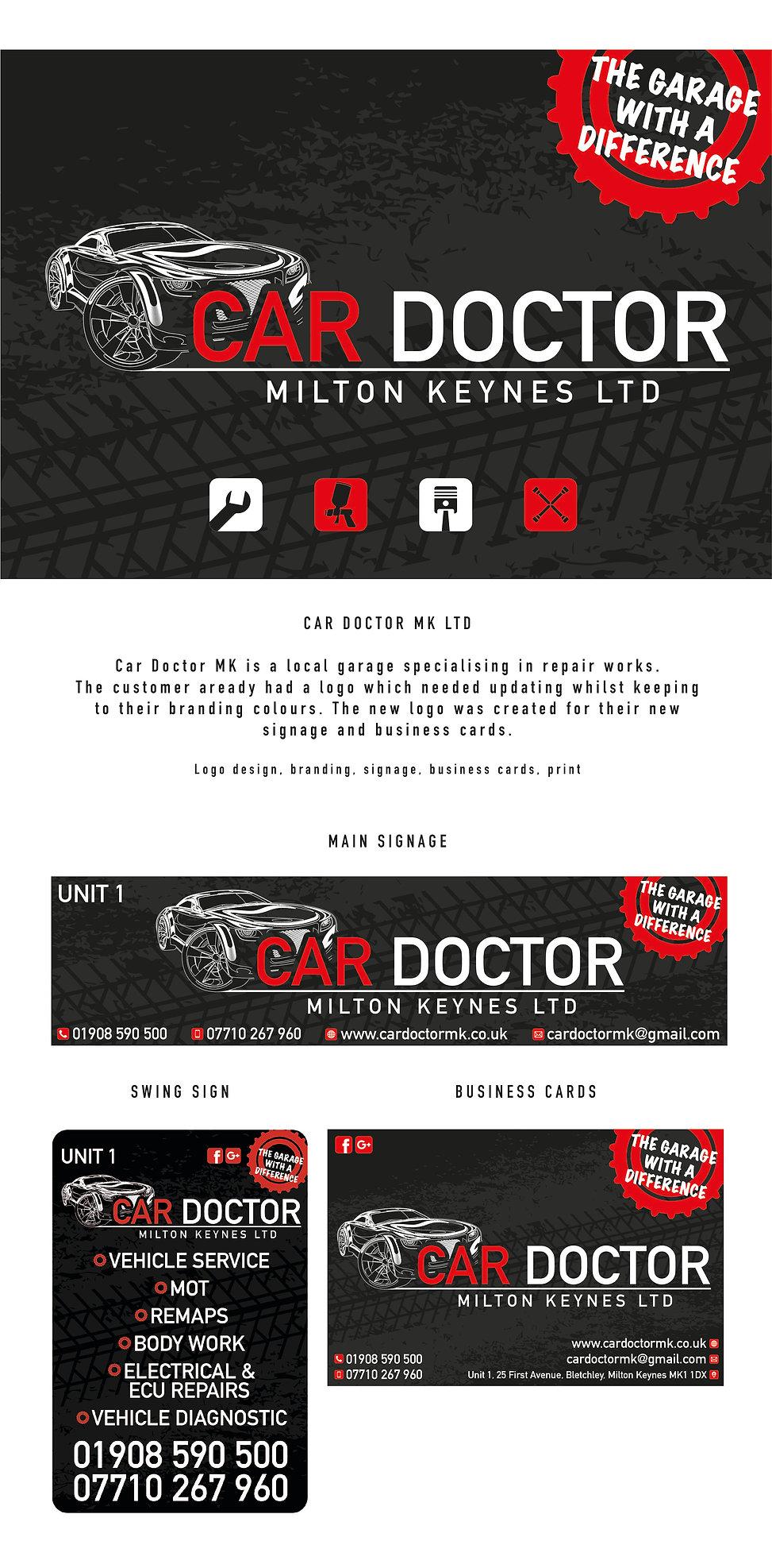 Car Doctor MK-01.jpg