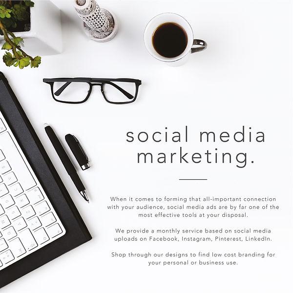 Social Media Marketing-01.jpg