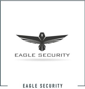 Eagle Security.png