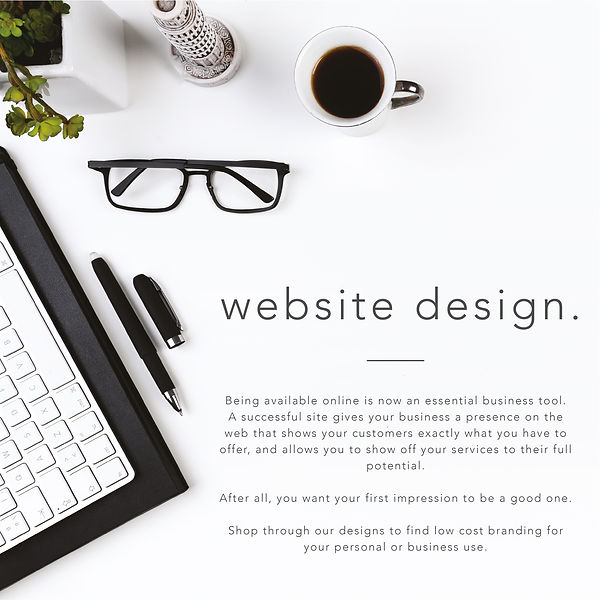 Website Design-01.jpg