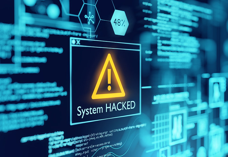 System Hacked.jpg