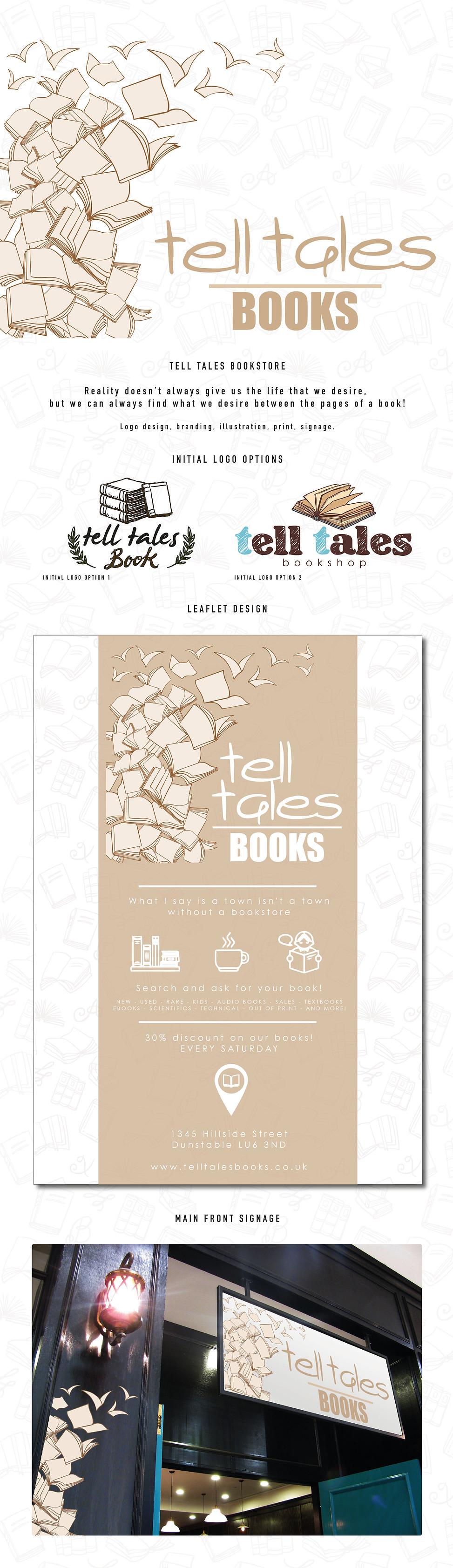 Tell Tales-01.jpg