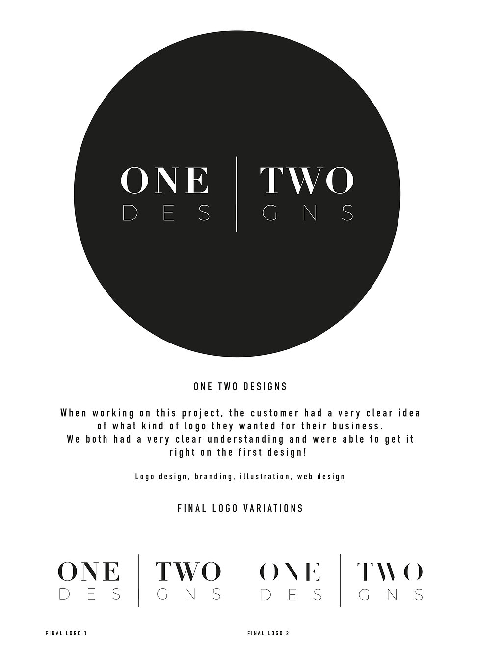 One Two Designs-01.jpg