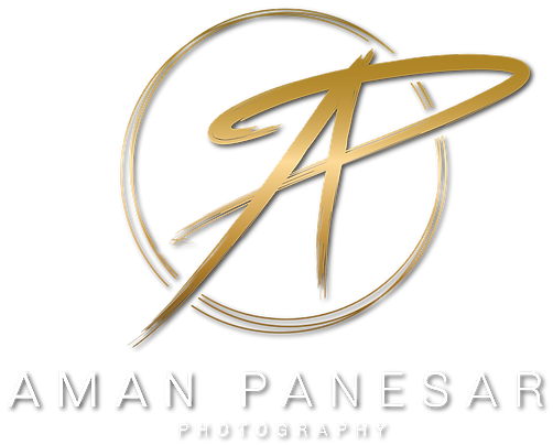 Aman Logo white shadow-01.png
