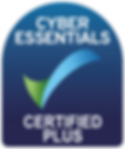 Fortis Cyber Plus Certified Logo-01.png