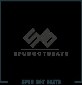 Spud got beats.png