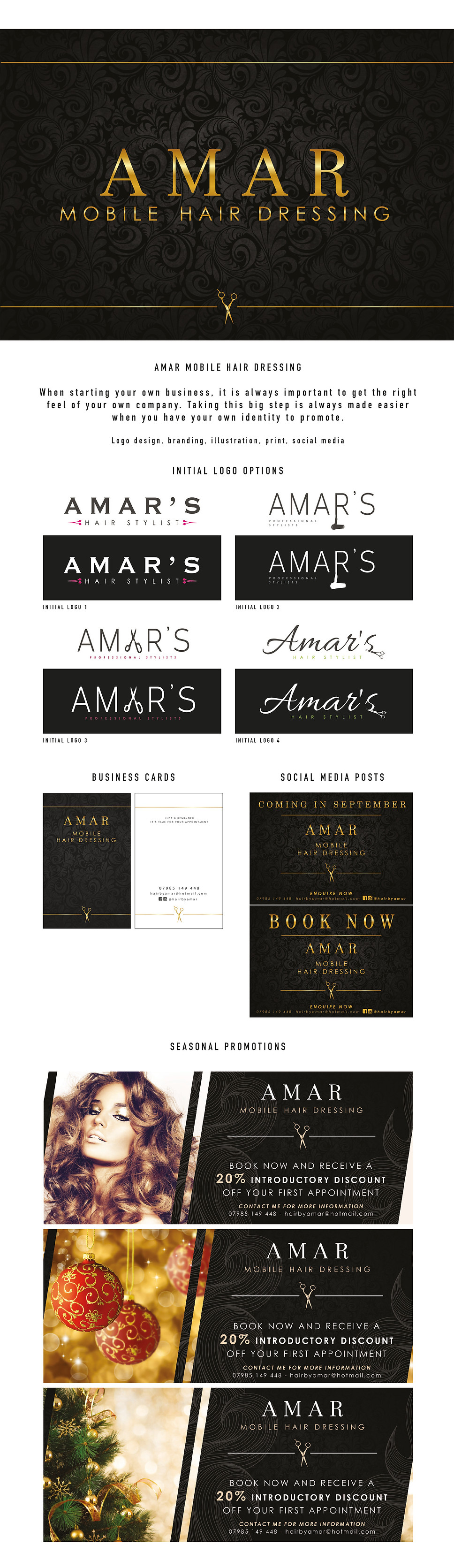 Amar Hair-01.jpg