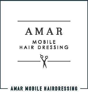 Amar Hair.png