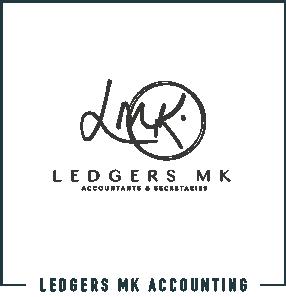 Ledgers MK.png