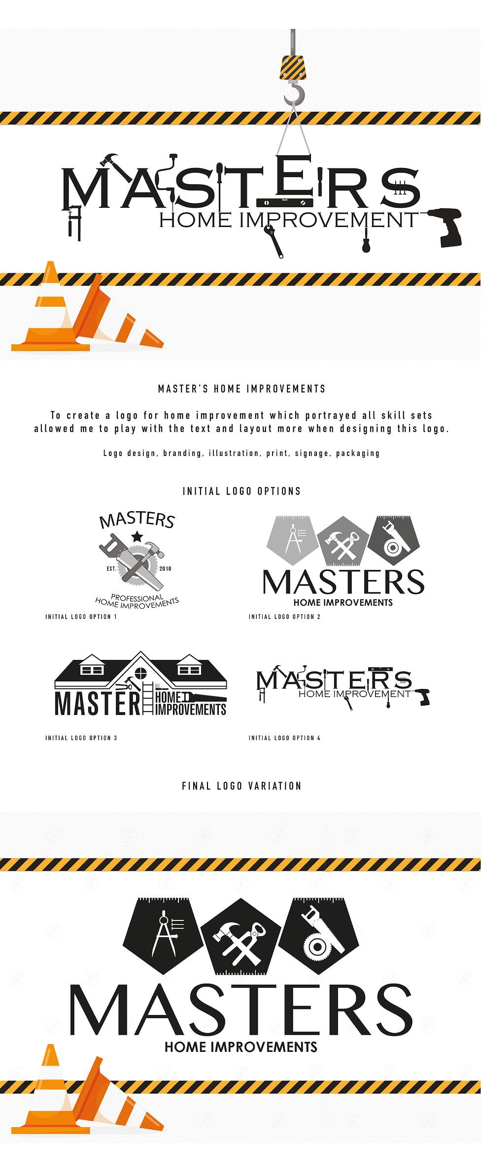 Masters-01.jpg
