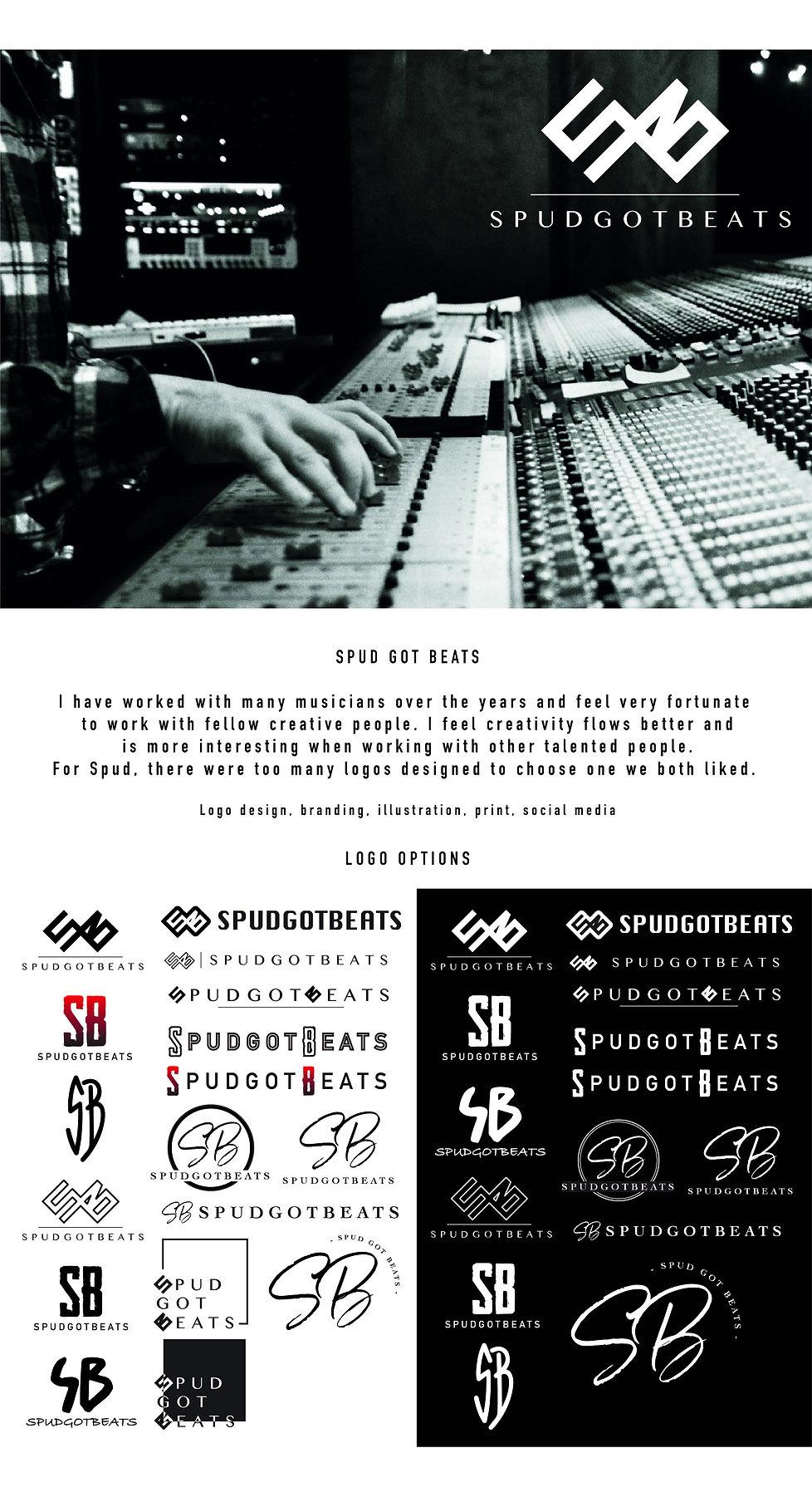Spud Got Beats-01.jpg