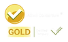 IASMElogo-GOLDcertified-2017-FINAL-1024x