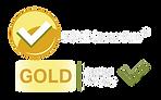 IASMElogo-GOLDcertified-2017-FINAL-1024x