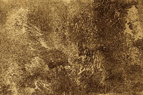 Skjermbilde 2020-05-30 09.40.41.png