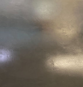Mikrosement farger Silje 05