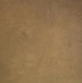 Skjermbilde 2020-05-30 09.41.57.png