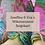 Thumbnail: Mikrosement KIT til vegg m/ verktøy. Gratis frakt