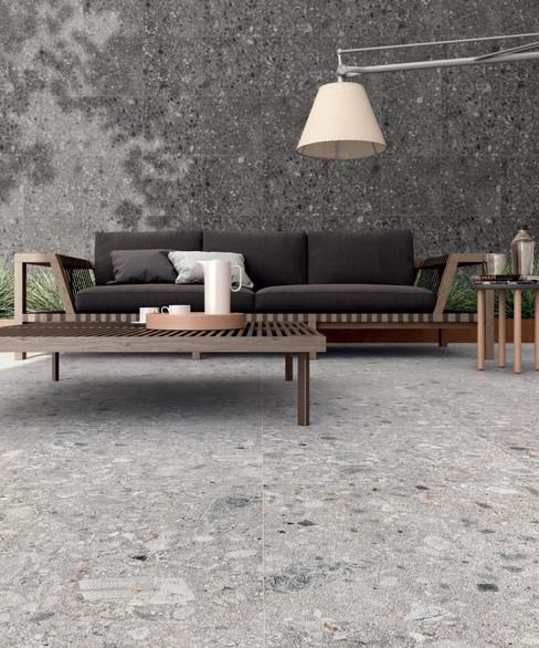 Antracite-bocciardato-60x60-Cenere-bocci
