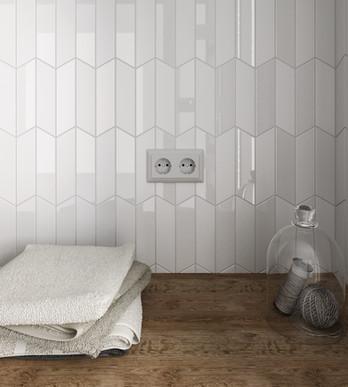 chevron-wall-1371.jpg