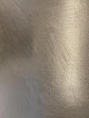 Mikrosement farger Silje 04