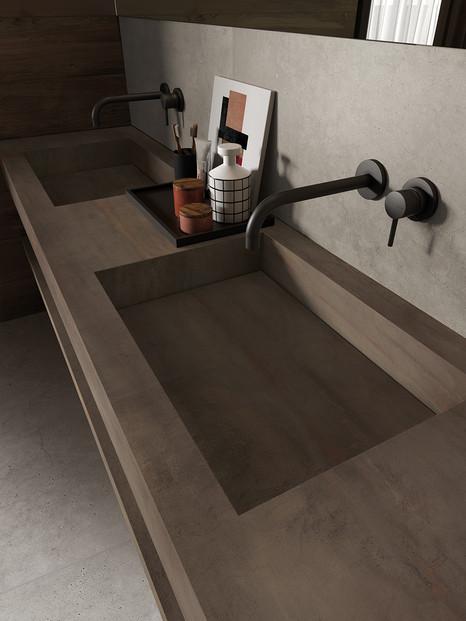 Bronze 120x270 + Hyper Grey 60x120.jpg