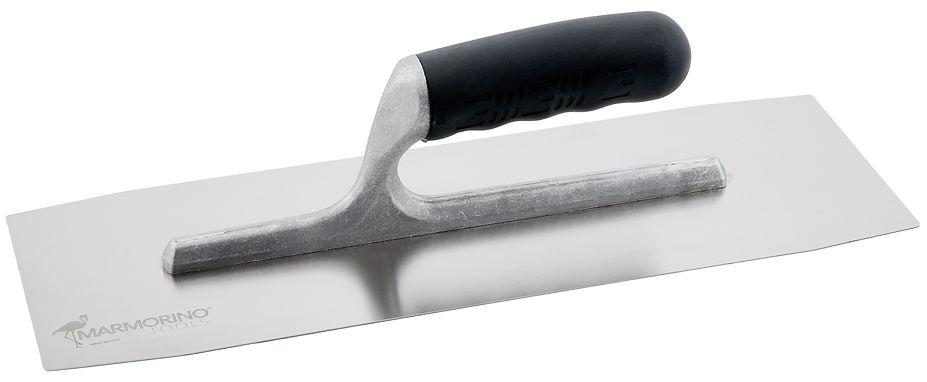 Mikrosement verktøy til base
