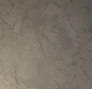 Mikrosement farger Silje 03