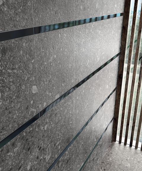 Antracite-bocciardato-60x60-List-Vetro-N