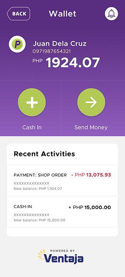 Get Wallet (1).png