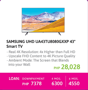 2020 PH product brochure-14.png